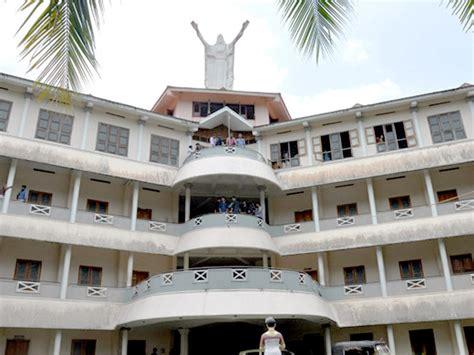 Emmanuel College Academic Calendar Emmanuel College Vazhichal Trivandrum Kerala India