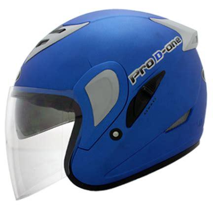 Mds Pro Rider 2visor Solid daftar harga terbaru helm mds half safety