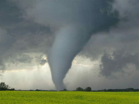 tornado season   tips   prepared