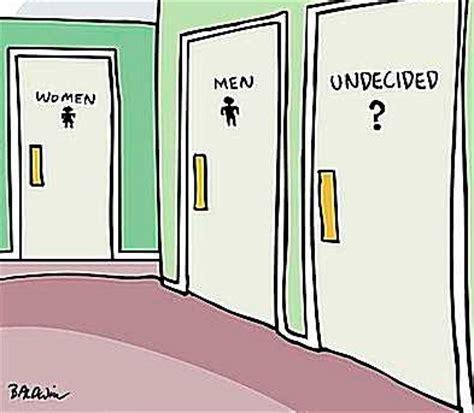 transgender bathroom in california the s republic opponents transgender student