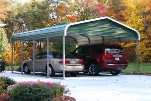 portable carport kits