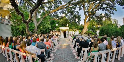 the allan house the allan house weddings get prices for wedding venues in austin tx
