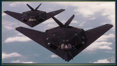 best fighter jet best fighter jets of all time part i