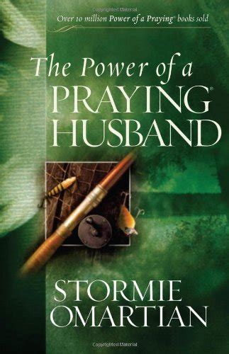 when a husband prays books power of a praying husband the christian book discounters