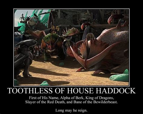 Toothless Meme - toothless memes google search how to train your dragon
