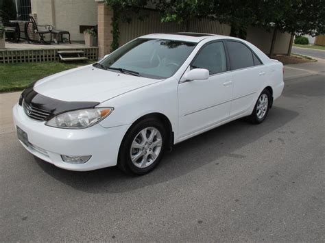 toyota camry overdrive button toyota camry 2006 overdrive photos toyota camry solara 2