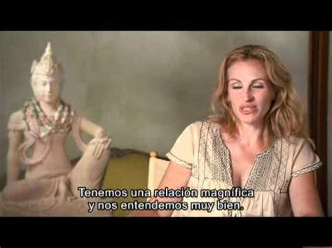 come reza ama 8483651939 come reza ama estreno 24 sep 2010 entrevista julia roberts 4 youtube