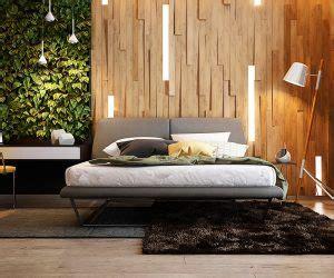 design of bedrooms bedroom designs interior design ideas