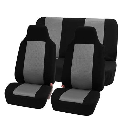 car seat cloth ᐅ best car seat covers reviews compare now