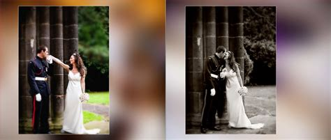 wedding hair richmond north yorkshire newhairstylesformen2014com wedding hair richmond north yorkshire