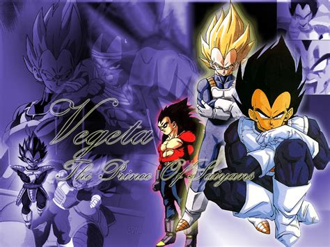 imagenes de dragon ball z chidas صور دراغون بول z pictures to pin on pinterest