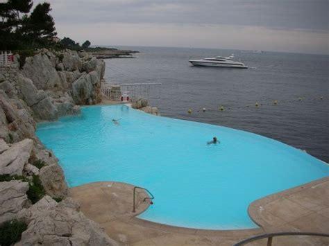 imagenes de vistas impresionantes blogs de turismo los hoteles con las mejores piscinas