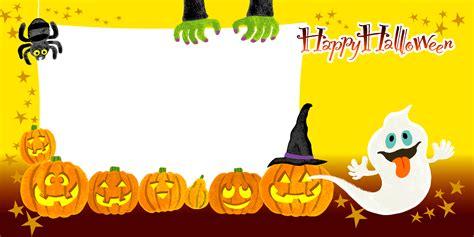 imagenes de feliz cumpleaños en halloween tarjetas imprimibles de halloween manualidades para