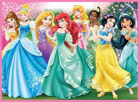 Princess S | disney princess disney princess photo 33718089 fanpop