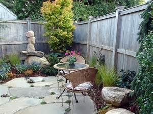 small narrow backyard ideas backyard design ideas