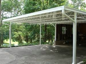 aluminum carports and patio covers aluminum carports free estimates