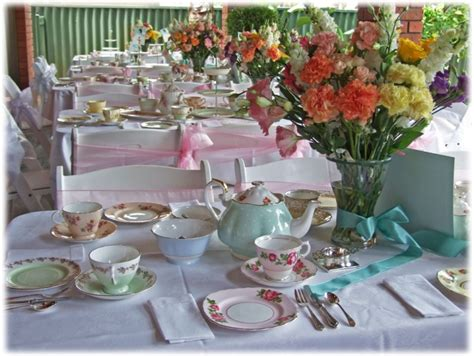 kitchen tea party ideas kitchen tea gift ideas