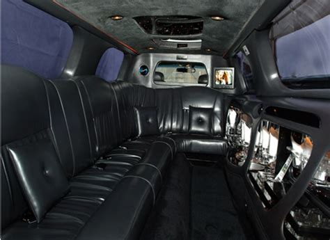 Wedding Limousine Hire by White Stretch Limousine Wedding Limousine Hire In