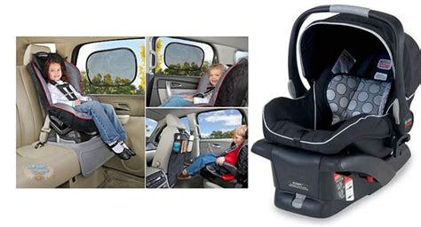 babies r us car seat kick mat babies r us canada freebie free 3 pc car seat accessory