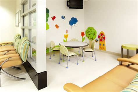 toddler room decorating ideas total survival emergency room for kids at home design concept ideas