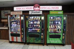 city pantry launched in australia