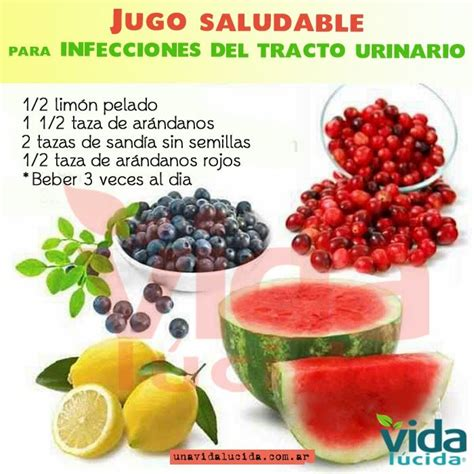 Detox Food Knoxville by 17 Best Images About Jugos Nutritivos Recetas On