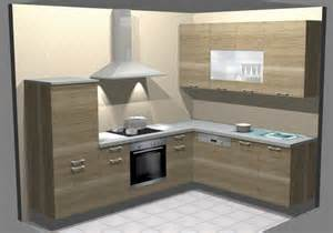 233 quipement cuisine meuble cuisine