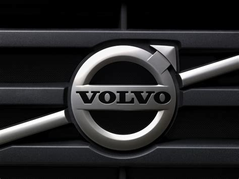 volvo trucks logo volvo completes 45 acquisition of dongfeng bigwheels my