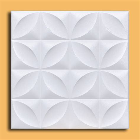 ceiling tiles antique ceiling tile 20x20 polystyrene astana white easy instalation glue on ebay