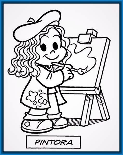 imagenes de good morning para niños para colorear dibujos colorear nias interesting com la web de juegos y