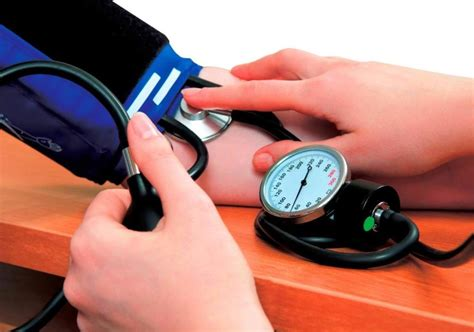Tensimeter Jarum Dan Stetoskop kegunaan stetoskop