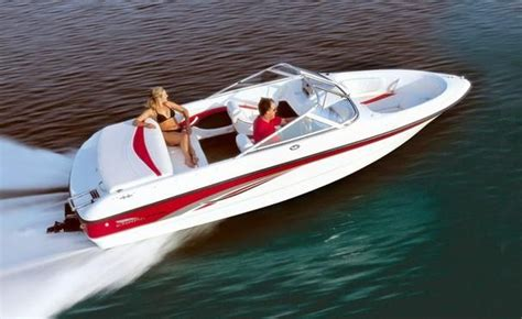 chaparral boats ri 2001 chaparral 180 sse power boat for sale www