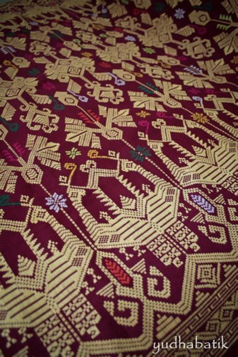 Kain Jarik Batik 87 87 best kain textile images on