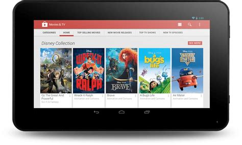 tablet with 8gb ram tablet android 4 4 rca 8gb 1gb ram 4 nucleos hd wifi 7
