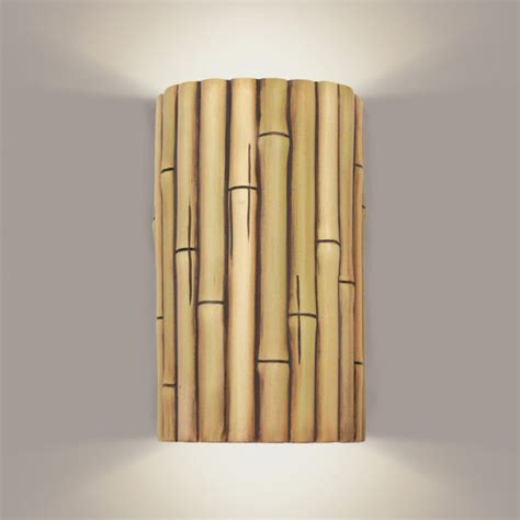 bamboo home decor 15 awesome bamboo home decor ideas