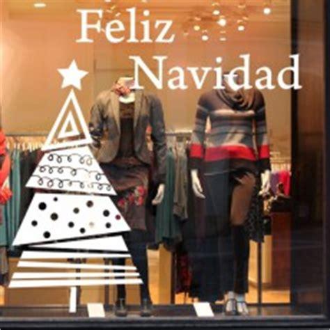 Vinilos Decorativos Arbol #10: Arbol-navidad-4.jpg