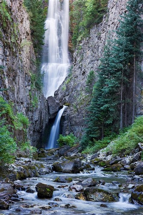 forward mystic creek 36 best images about colorado on hiking trails