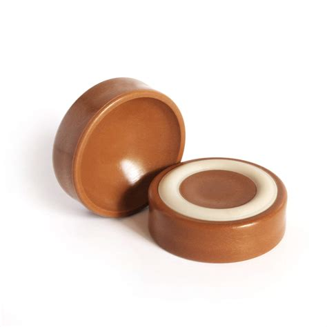 piano wood floor piano caster cups for hardwood floors uk gallery of wood