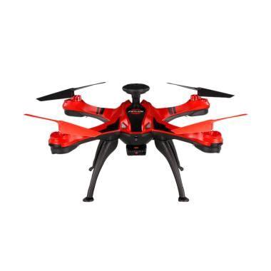 Drone Gps Murah jual produk drone murah dengan gps harga promo diskon blibli