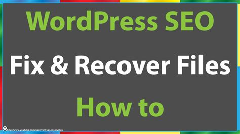 how to add google adsense in wordpress how to add google adsense code inside a wordpress post