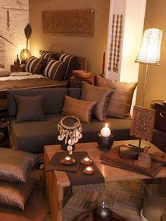 afrocentric style decor design centered on african 1000 images about apartment ideas on pinterest african
