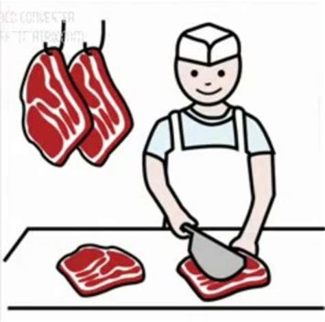 dibujos infantiles vectorizados dibujo carniceria buscar con google infantil