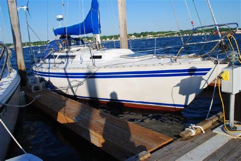 dream catcher yachts dream catcher is a 34 barberis yachts 1983 view listing