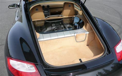 how do cars engines work 2009 porsche cayman regenerative braking clear engine cover rennlist discussion forums