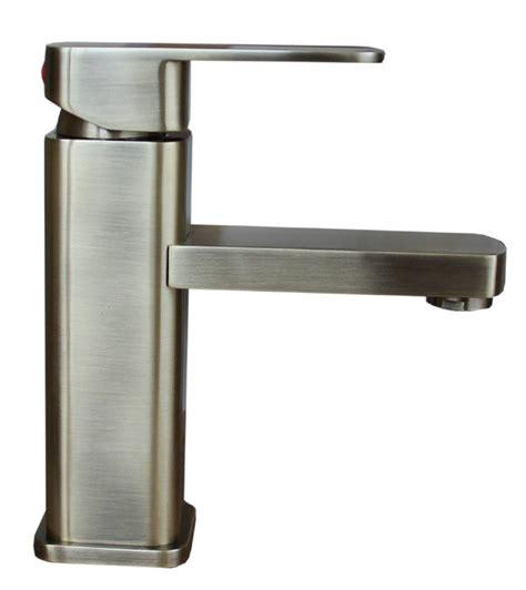 waschbecken retro design design retro waschbecken einhebel armatur in bronze