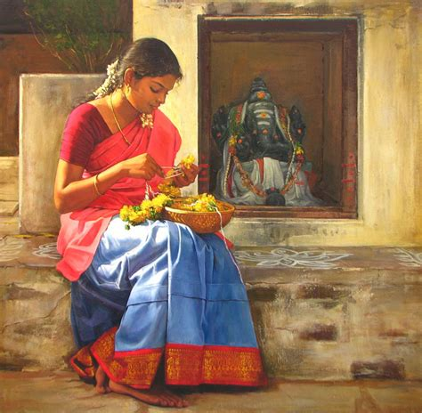 artist biography in hindi color s ilayaraja paintings collections
