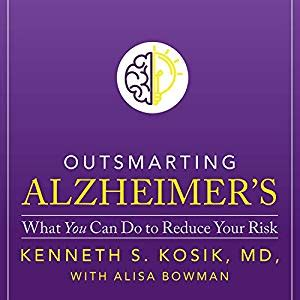 What Can You Do With Mba And Md by Outsmarting Alzheimer S What You Can Do To