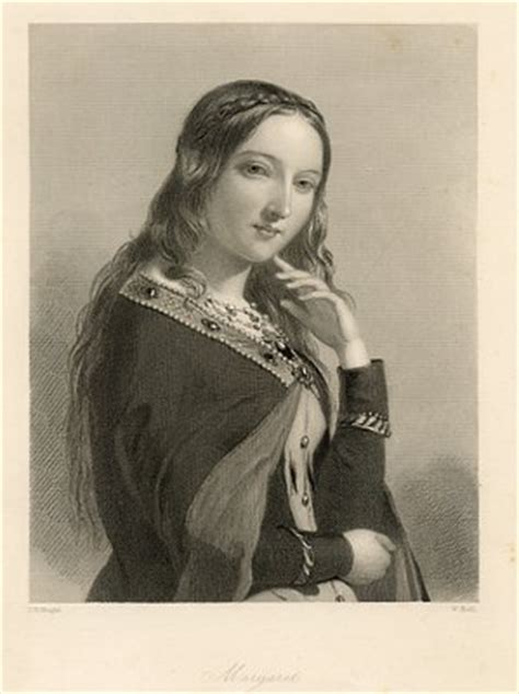 Deco Vanity Antique Print Of Margaret From Shakespeare S Much Ado