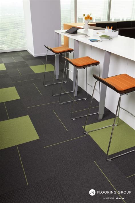 J J Flooring by J J Flooring Carpet And Textile Composite Flooring