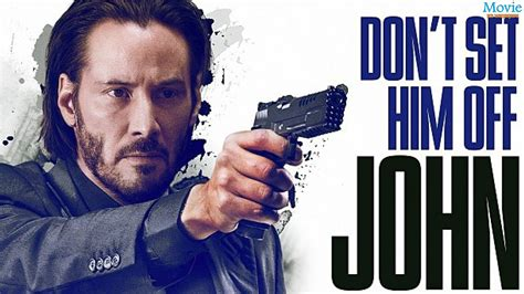 subtitle indonesia film john wick john wick chapter 2 movie download search results lagu